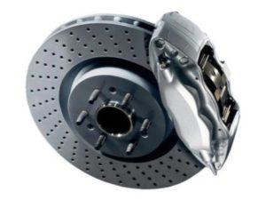 tormoznie-disk