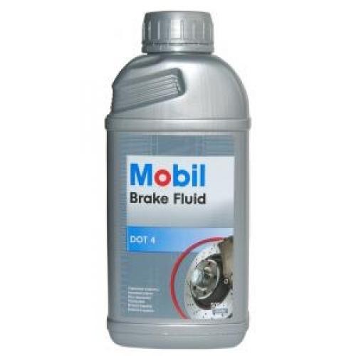 Зачем, как часто меняют тормозную жидкость?