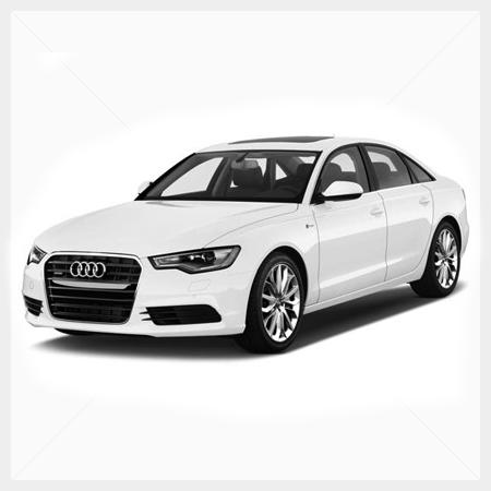 Рекомендуемое моторное масло для Audi А6