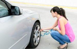 как экономить топливо