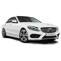 Рекомендуемое моторное масло для Mercedes C-class