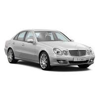 Рекомендуемое моторное масло для Mercedes-Benz E Класс
