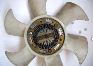 вентилятор1