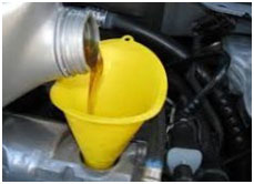 diselnoe maslo v benzinovyi ddvigatel