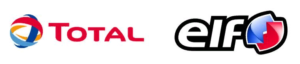 elf_logo