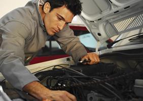 Почему попадает бензин в масло мотора автомобиля с инжектором?