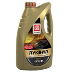 kakoe rossiyskoe maslo lucshe