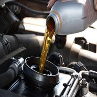 Какое масло необходимо заливать в дизельный двигатель?