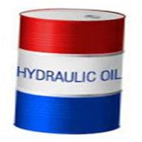 Гидравлические масла – параметры, свойства и назначение