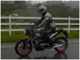 maslo dlya motosikla