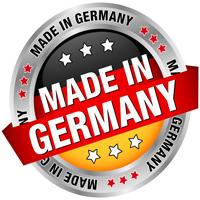 Немецкие моторные масла для автомобилей