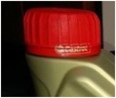 poddelnoe motornoe maslo