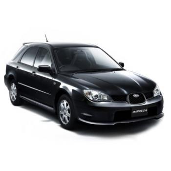 Выбираем моторное масло для Subaru Impreza & Subaru XV