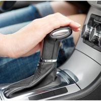 Инструкция для новичков по вождению машины с автоматической коробкой передач