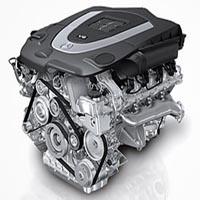 Бензиновый двигатель – достоинства и недостатки