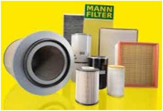filtr mann obzor
