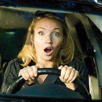 Причины возникновения хлопка в воздушном фильтре автомобиля