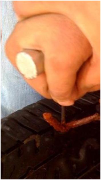 remont shin svoimi rukami