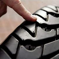 Срок службы шин легкового автомобиля — определяем правильно