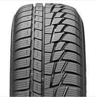 Асимметричные шины, преимущества и недостатки