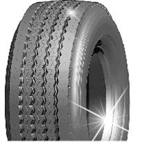 Радиальные шины, конструктивные особенности, преимущества и недостатки