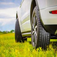 Мини рейтинг всесезонной резины для легковых автомобилей