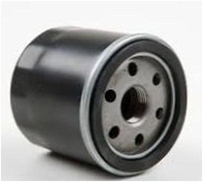 avtomobilnye filtry raznovidnosti