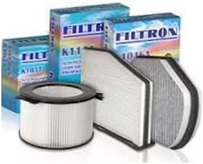 filtry filtron obzor
