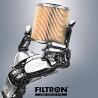 Обзор фильтров Filtron