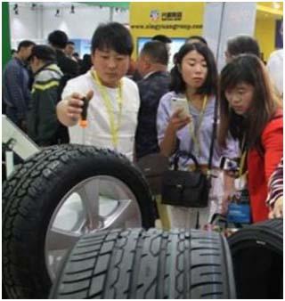 kitayskie proizvoditeli shin