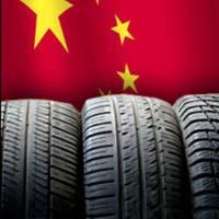 Шины китайских производителей для легковых автомобилей