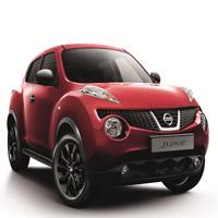 Рекомендуемое моторное масло для Nissan Juke