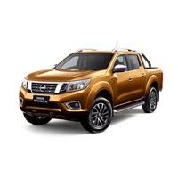 Рекомендуемое моторное масло для Nissan Navara
