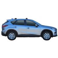 Рекомендуемое моторное масло для Mazda CX 5