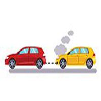 Можно ли машину с автоматической коробкой передач буксировать?