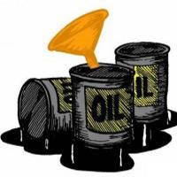 Какое масло заливать в механическую коробку?
