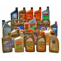 Подбор трансмиссионного масла по марке автомобиля