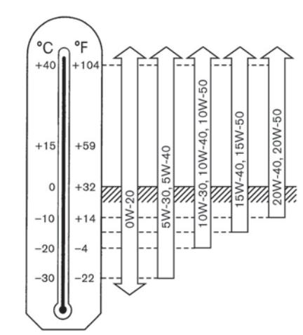 Это изображение имеет пустой атрибут alt; его имя файла - sae-tiida-13.png